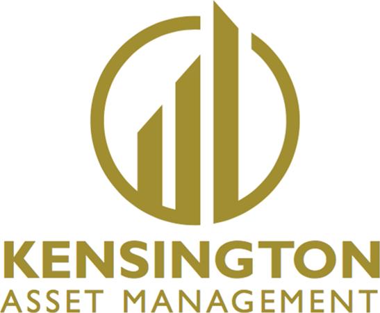 Kensingtonfundpartners